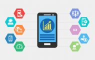 mobile learning app development