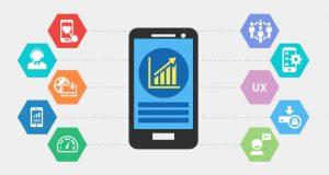 mobile learning app development