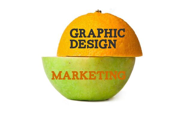 amazing graphic design