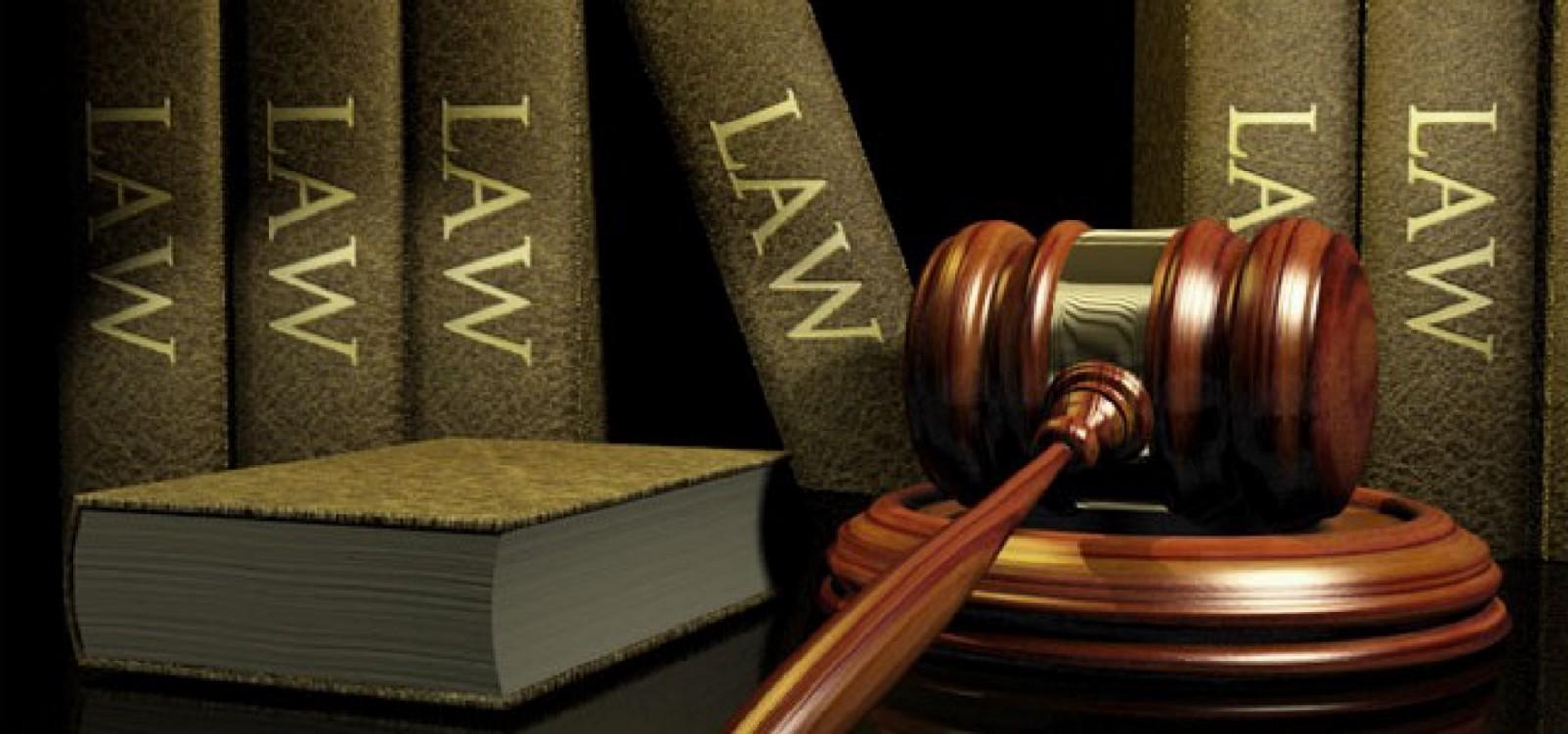 fairfax lawyers