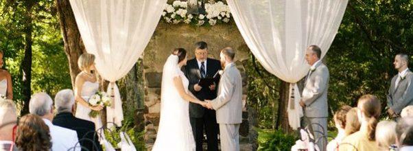 actual day wedding videographer singapore