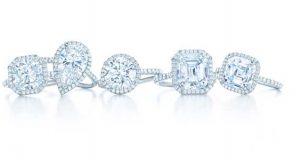 engagement rings bangkok