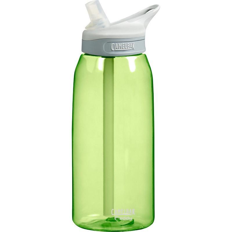 camelbak water bottle singapore