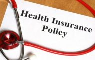 surgeon insurance