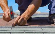 roofing littleton co