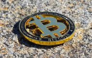 Bitcoin used for higher payment
