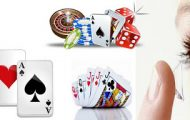 Gambling Cheating Devices