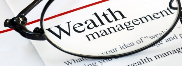 private wealth management hk