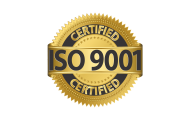iso 9001:2015 consultant