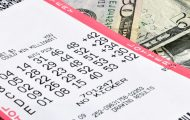 Information Of Free Lottery