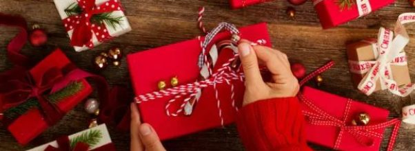 Gift Card`